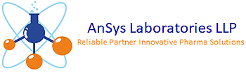 Ansys Laboratories LLP Logo